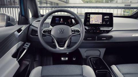 Thumb volkswagen id.3 test autozurnal.com 23