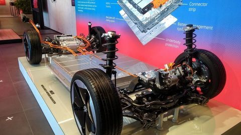 Thumb volkswagen id.3 test autozurnal.com 28