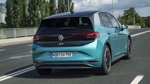 Thumb volkswagen id.3 test autozurnal.com 34
