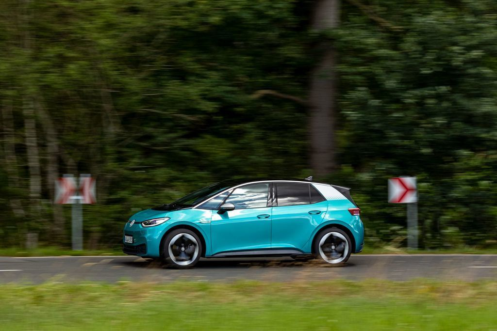 Content volkswagen id.3 test autozurnal.com 58