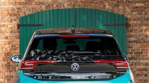 Thumb volkswagen id.3 test autozurnal.com 61