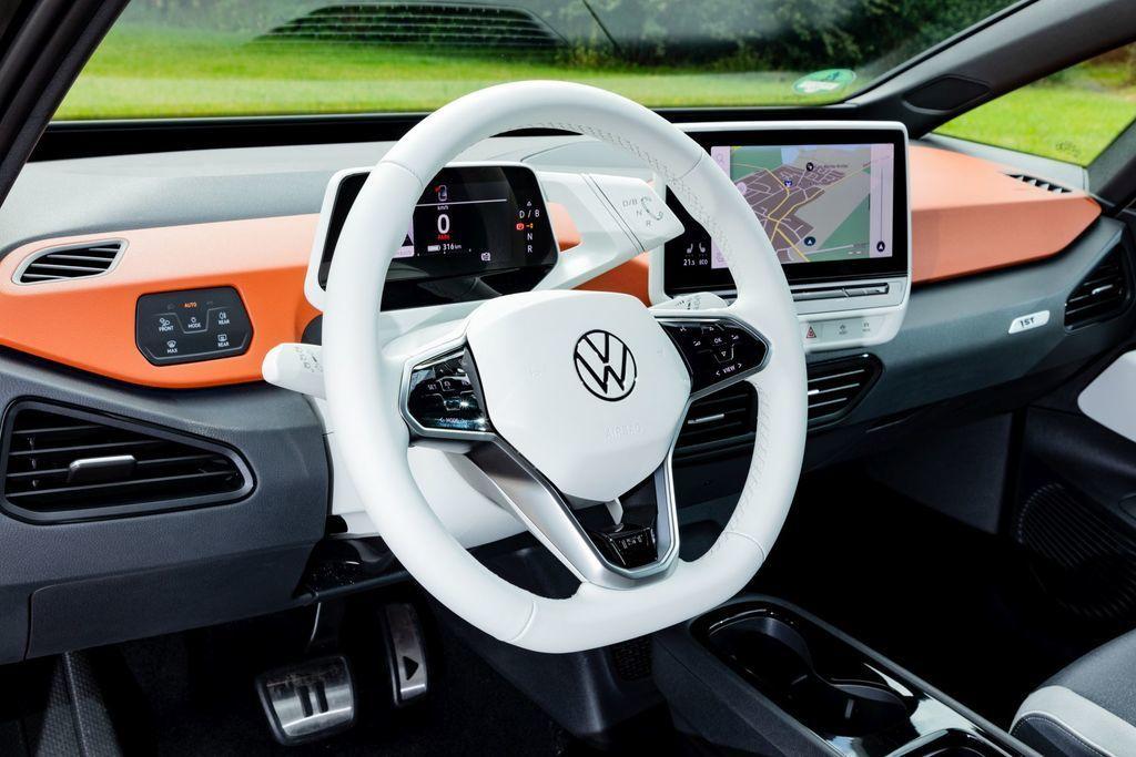 Content volkswagen id.3 test autozurnal.com 73