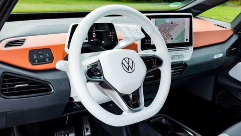 Thumb volkswagen id.3 test autozurnal.com 73