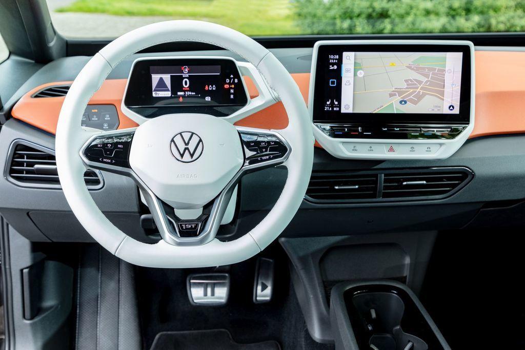 Content volkswagen id.3 test autozurnal.com 76