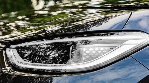 Thumb volkswagen id.3 test autozurnal.com 79