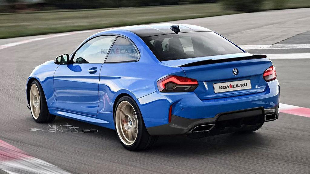 Content nove bmw 2 coupe 2021 autozurnal.com 9