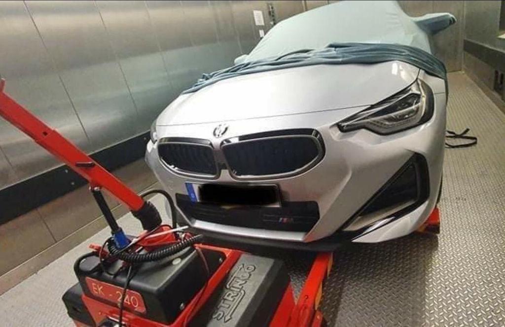 Content nove bmw 2 coupe 2021 autozurnal.com 5
