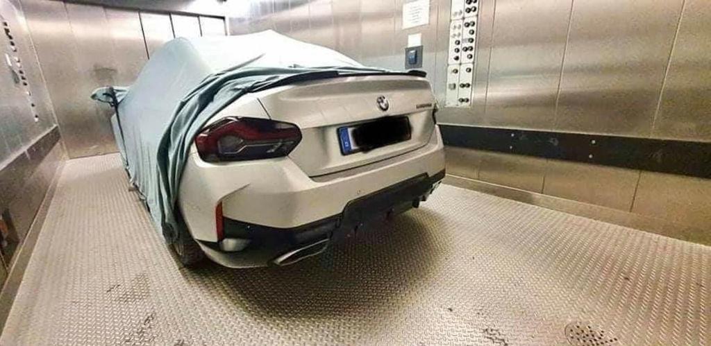 Content nove bmw 2 coupe 2021 autozurnal.com 6