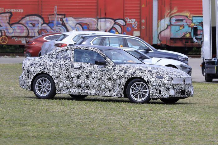 Content nove bmw 2 coupe 2021 autozurnal.com 2