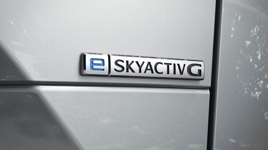 Content mazda mx 30 e skyactiv g hybrid japan market badging   k pia