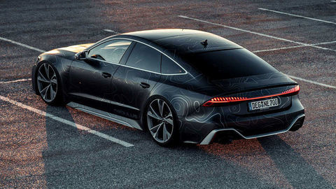 Thumb audi rs 7 sportback black box richter autozurnal.com 3