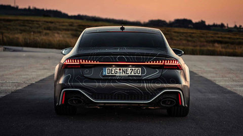 Thumb audi rs 7 sportback black box richter autozurnal.com 5