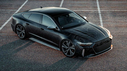 Thumb audi rs 7 sportback black box richter autozurnal.com 16