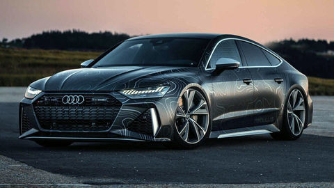 Thumb audi rs 7 sportback black box richter autozurnal.com 17