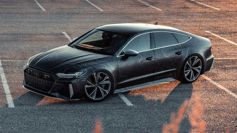 Thumb audi rs 7 sportback black box richter autozurnal.com 18