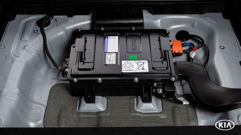 Thumb kia ceed novinky 2020 mildhybrid a manualna prevodovka autozurnal.com 1