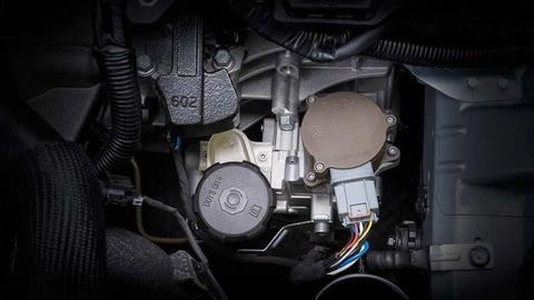 Thumb kia ceed novinky 2020 mildhybrid a manualna prevodovka autozurnal.com 5