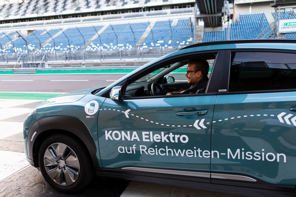 Content hyundai kona elekctric ev 1000 km dojazd autozurnal.com 3