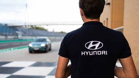 Thumb hyundai kona elekctric ev 1000 km dojazd autozurnal.com 2
