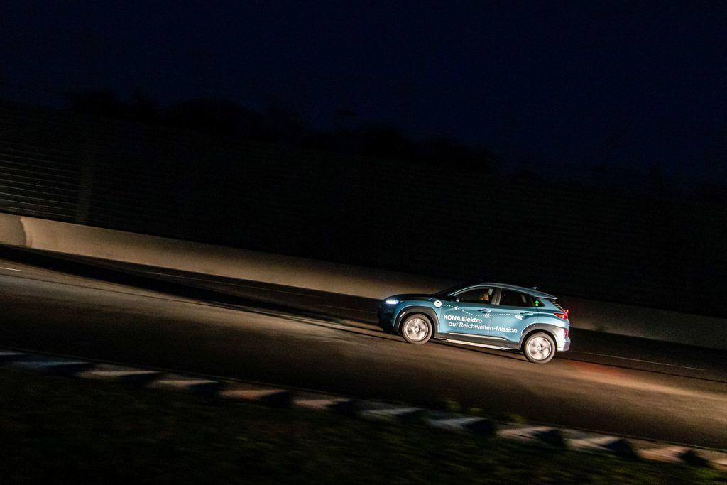 Content hyundai kona elekctric ev 1000 km dojazd autozurnal.com 5