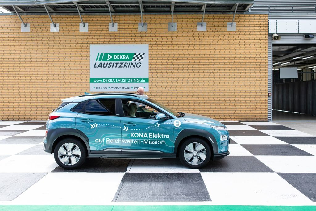 Content hyundai kona elekctric ev 1000 km dojazd autozurnal.com 6