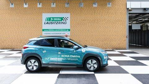 Thumb hyundai kona elekctric ev 1000 km dojazd autozurnal.com 6