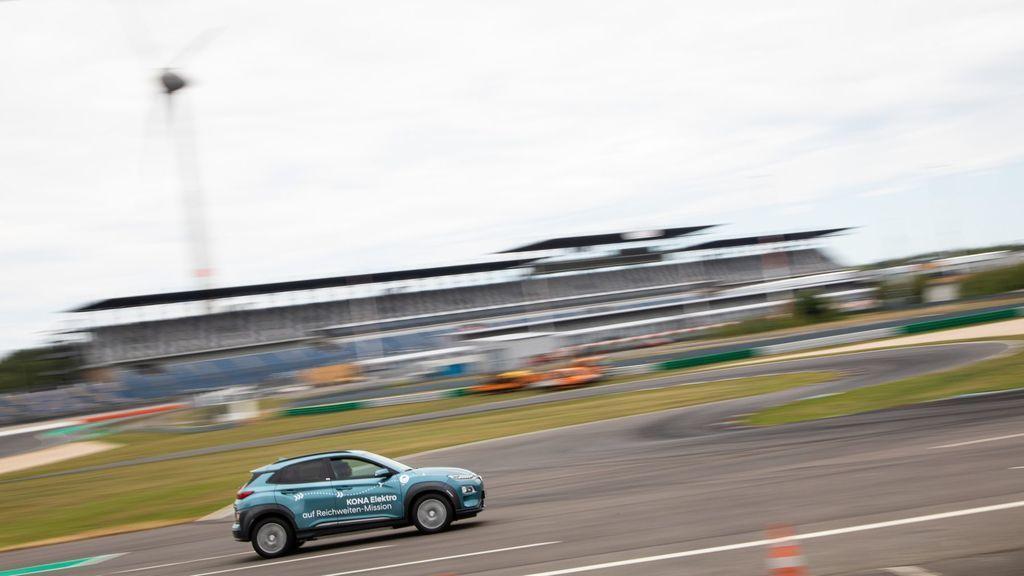 Content hyundai kona elekctric ev 1000 km dojazd autozurnal.com 7