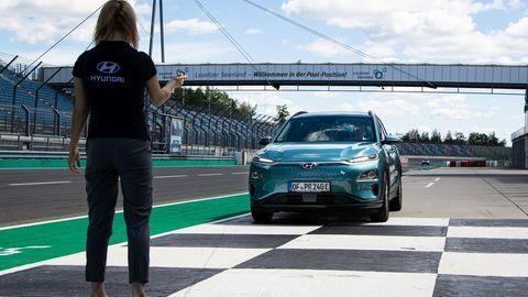 Thumb hyundai kona elekctric ev 1000 km dojazd autozurnal.com 10