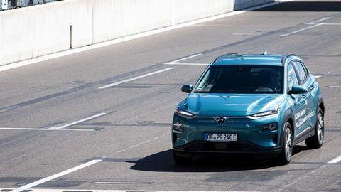 Thumb hyundai kona elekctric ev 1000 km dojazd autozurnal.com 9