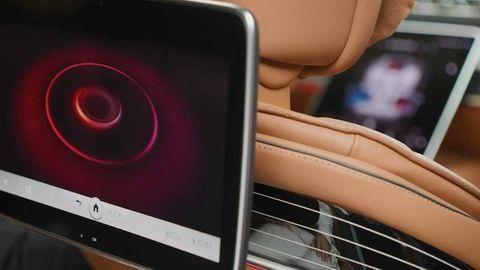 Thumb mercedes s class interier 2021 autozurnal.com 10