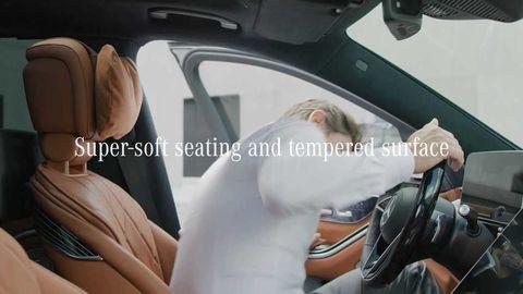 Thumb mercedes s class interier 2021 autozurnal.com 18