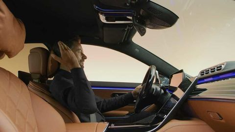 Thumb mercedes s class interier 2021 autozurnal.com 19