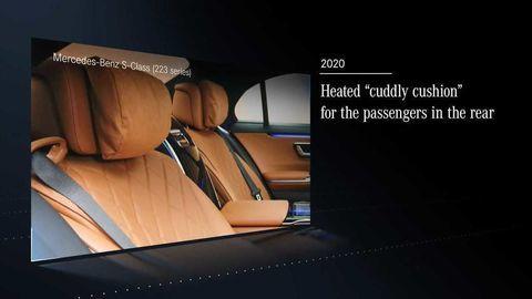 Thumb mercedes s class interier 2021 autozurnal.com 21