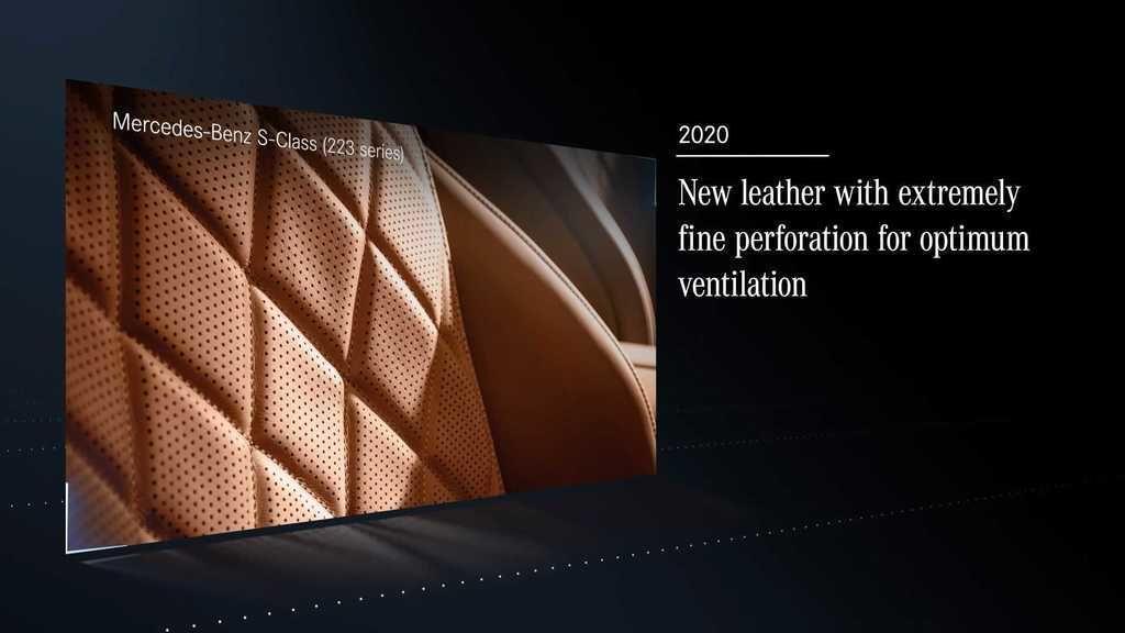 Content mercedes s class interier 2021 autozurnal.com 23