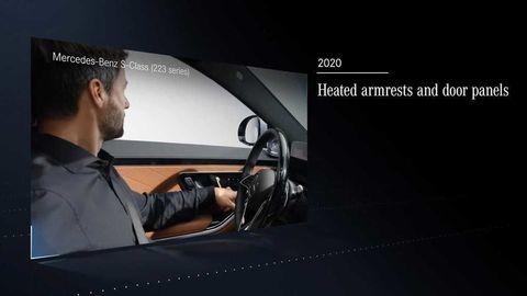Thumb mercedes s class interier 2021 autozurnal.com 24