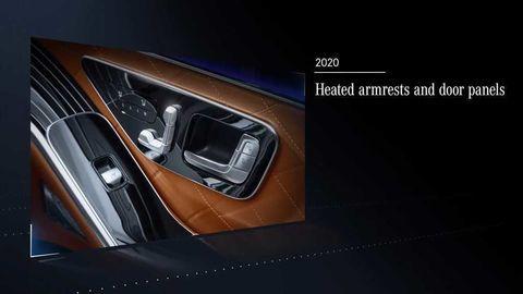 Thumb mercedes s class interier 2021 autozurnal.com 25