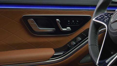 Thumb mercedes s class interier 2021 autozurnal.com 27