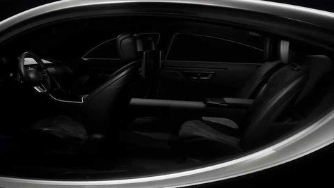 Thumb mercedes s class interier 2021 autozurnal.com 34