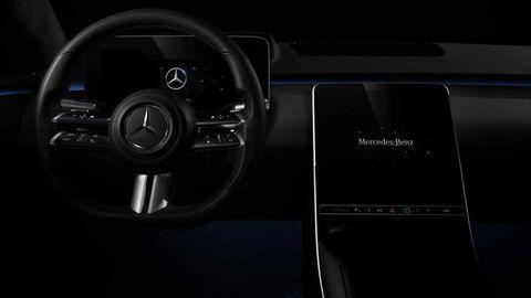 Thumb mercedes s class interier 2021 autozurnal.com 36