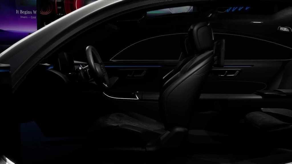 Content mercedes s class interier 2021 autozurnal.com 50