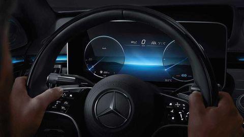 Thumb mercedes s class interier 2021 autozurnal.com 54