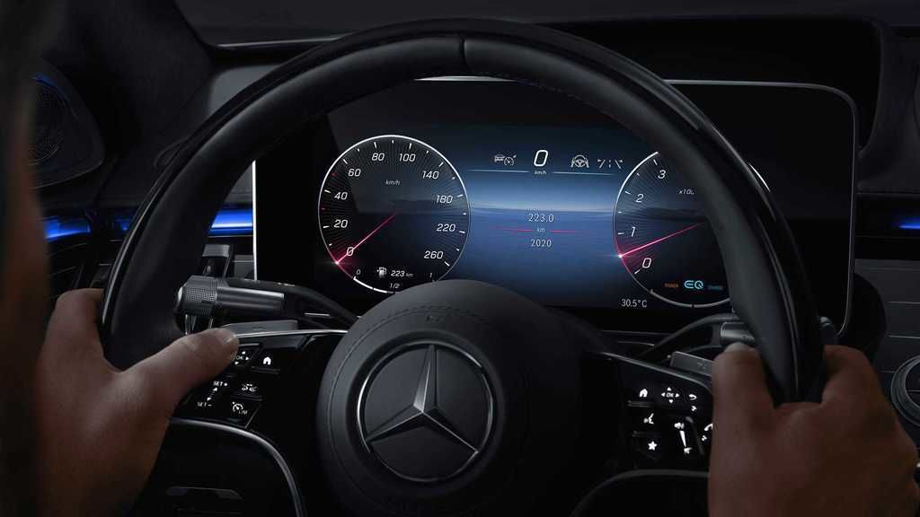 Content mercedes s class interier 2021 autozurnal.com 56