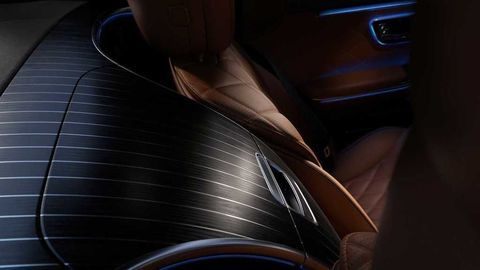 Thumb mercedes s class interier 2021 autozurnal.com 66