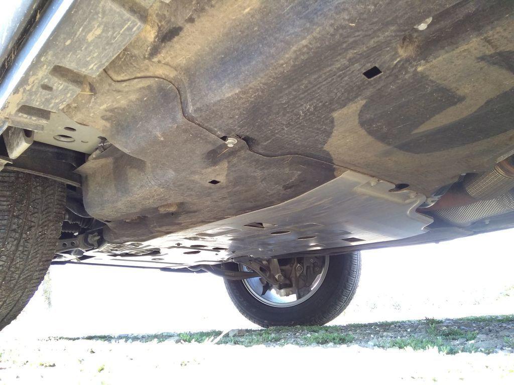 Content test land rover defender 110 p400 2020 autozurnal.com 68
