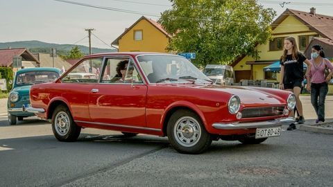 Thumb fiat 124coupeb