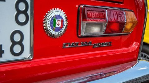 Thumb fiat 124coupef