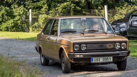 Thumb fiat 131mirafioril