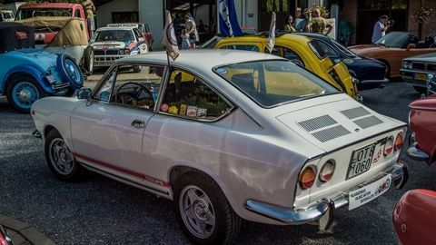 Thumb fiat 850coupez