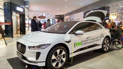 Thumb content salon elektromobilov bratislava 2020 autozurnal 24