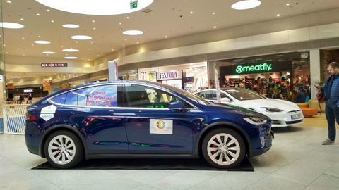Thumb content salon elektromobilov bratislava 2020 autozurnal 40